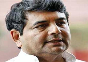 Zero Dead in Assam Communal Riots: RPN Singh