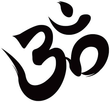 Why Hindu Dharma is the Best