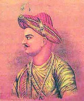Tipu Sultan Originated the Salaam Aarati at Kollur: Vijaya Karnataka