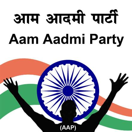 Know your AAP