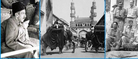 "The Myth of Hyderabad's ""Hidden Massacre"""