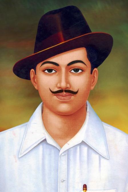 Bhagat Singh: an Impartial Assessment