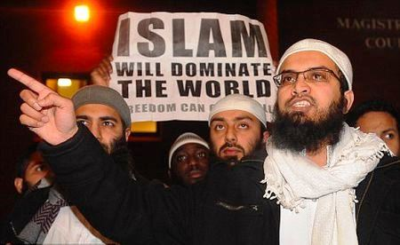 Ashish Khetan equates Islamic Jihad with Hindutva
