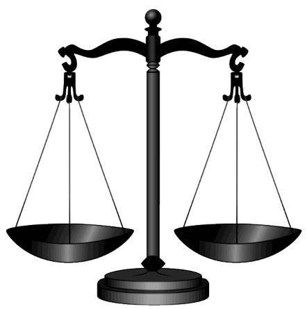 Centre's Involvement in Tejpal Case: Legal Opinion