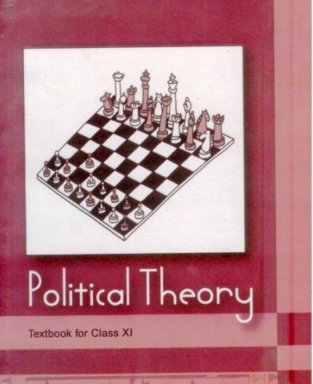NCERT textbook falsifies Gujarat riot numbers