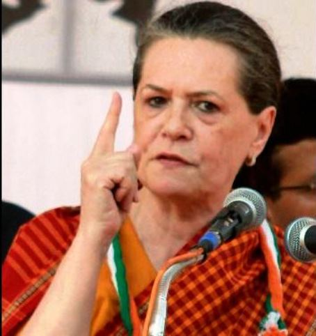 Why is Sonia soft on Islamic terror: Part 2