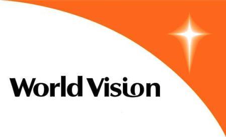 World Vision: Karnataka Govt school fails in due diligence
