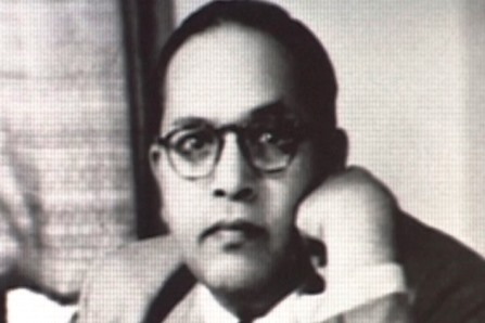 The fraudulent appropriation of Dr. Ambedkar's legacy
