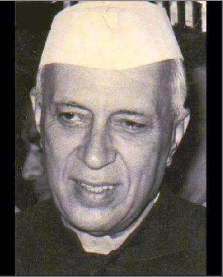 Congress Crimes 2: Nehru dynasty and National Suicide