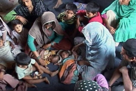 The real truth about the Muzaffarnagar riots: Part 2