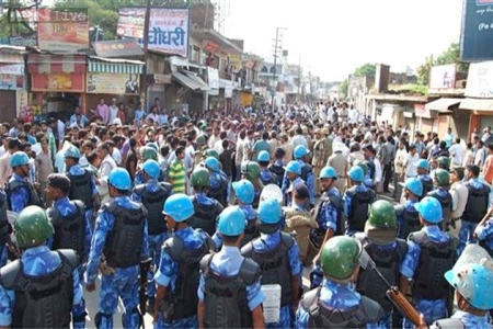 The real truth about the Muzaffarnagar riots: Part 5