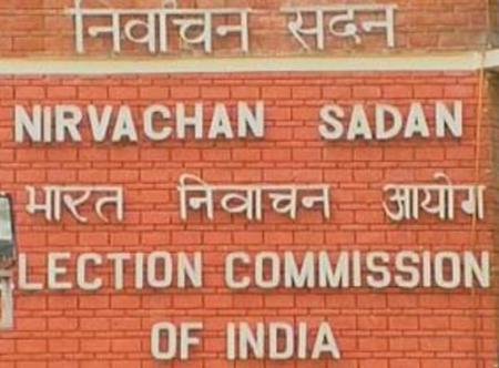 Election Commission wantonly flouts rules to stop Narendra Modi