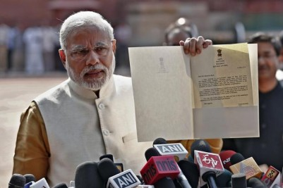 Narendra Modi's first month: an objective assessment