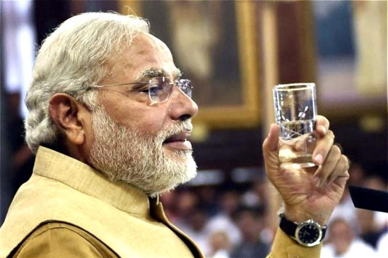 Narendra Modi's visa denial still an unhealed wound