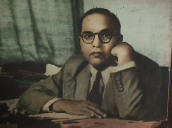 Ambedkar: a dispassionate assessment