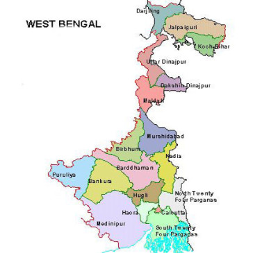 Ground report: The state of Hindus in West Bengal