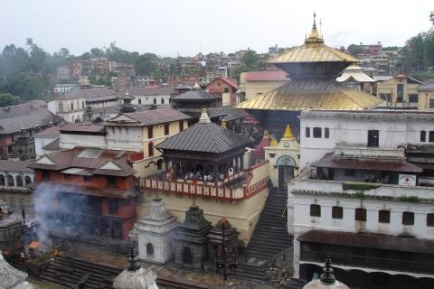 A Nepal agenda for Narendra Modi