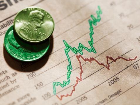 A Primer in Economics: Theft
