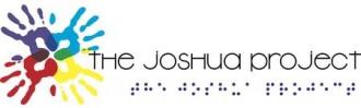 Joshua Project: A Study