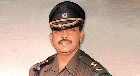 Is Colonel Purohit a case study of anti-Hinduism?