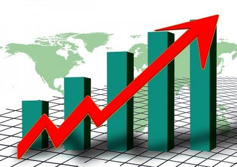 A PRIMER ON ECONOMICS: RULES OF PROSPERITY