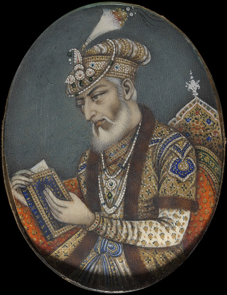 The Intellectual Road Rage About the Renaming of Aurangzeb Road