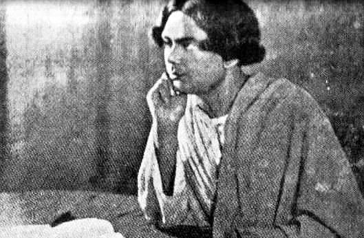 Kazi Nazrul Islam: The Rebel Poet