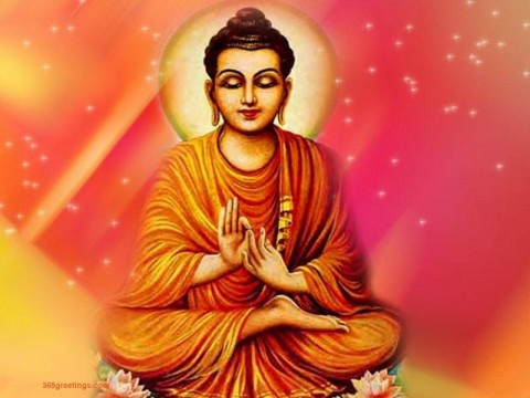Countering the West's bias about Sanatana Dharma