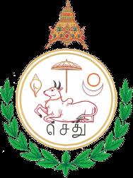 Jaffna: A Medieval Tamil Hindu State