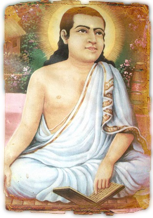Remembering a forgotten saint: Srimanta Sankardev
