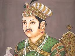 Dispelling the myth of Akbar the Great