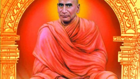 Forgotten Liberators: Swami Shraddhanand