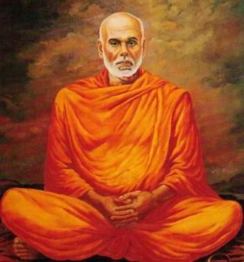 Forgotten Saints: Sree Narayana Guru