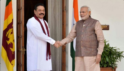 India's Sri Lanka policy must include caution