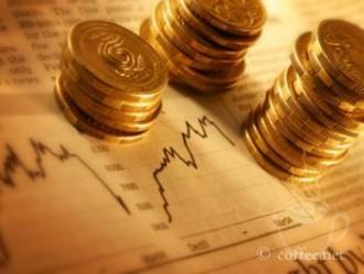 A Primer on Economics: Markets versus Command and Control