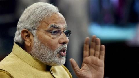 Hindus must reclaim their history