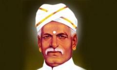Mahatma Ayyankali—A brief profile