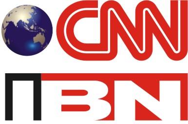 CNN-IBN tries hard to deny the reality of Love Jihad