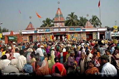 Weekly Hindu Persecution Digest: 8 September 2014 — 14 September 2014