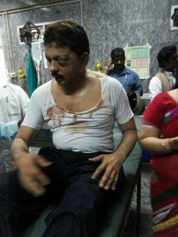 Mahendra hospital