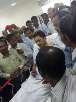 Mahendra hospital 1