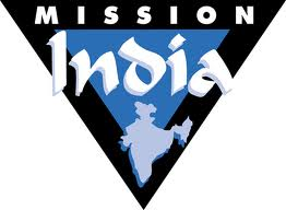 IndiaFacts Investigation: The Many Faces of Mission India – Part I