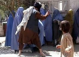 The Fatwa from Muzffarnagar underscores the exact status of Muslim women