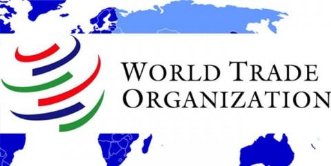 Kailash Satyarthi –Nobel Prize for advancing WTO's agenda