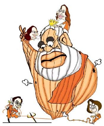 Memory loss of Modi critics