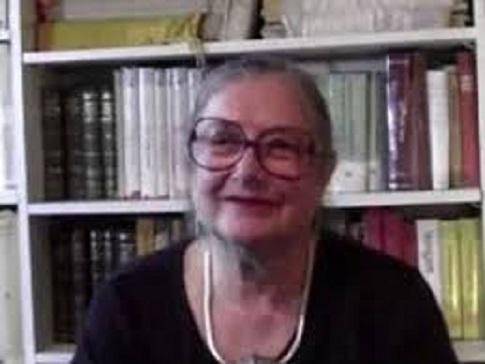 Wendy Doniger's ignorance of the Bhagavad Gita