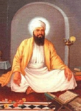 High time we rename Aurangzeb Road to Guru Tegh Bahadur Road