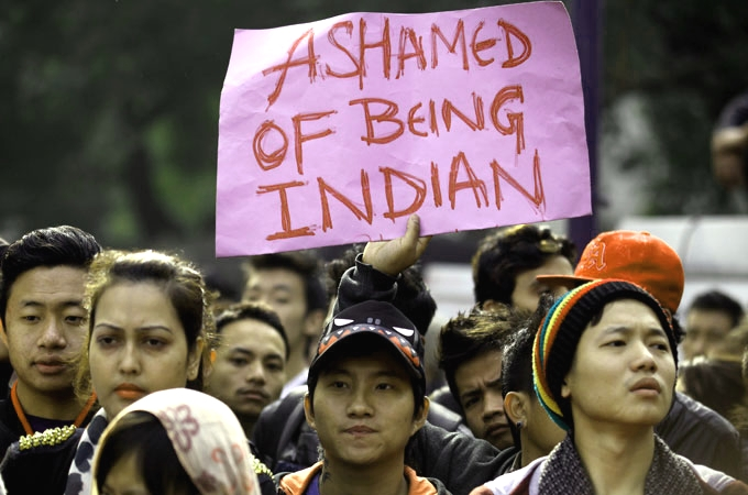 Eight anti-India Intellectuals and Academics you must be Aware of