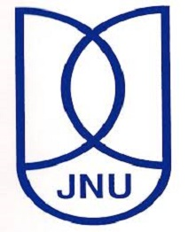 JNU Chronicles: Love Jihad