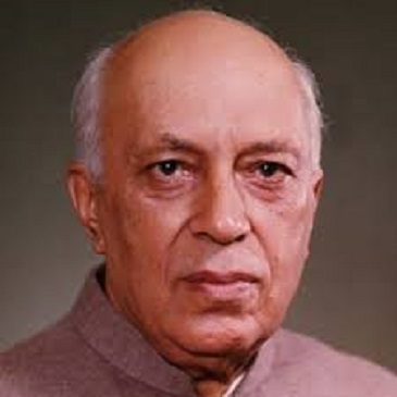 Jawaharlal Nehru: Tryst with delusion